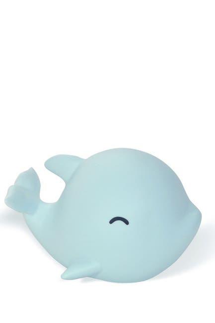 Image of Cloud b Gloweez - Dolphin