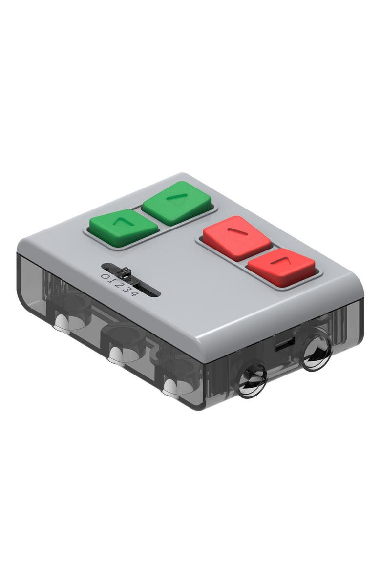 THAMES & KOSMOS Remote Control Machines: Custom Cars Engineering Kit, Main, color, 401