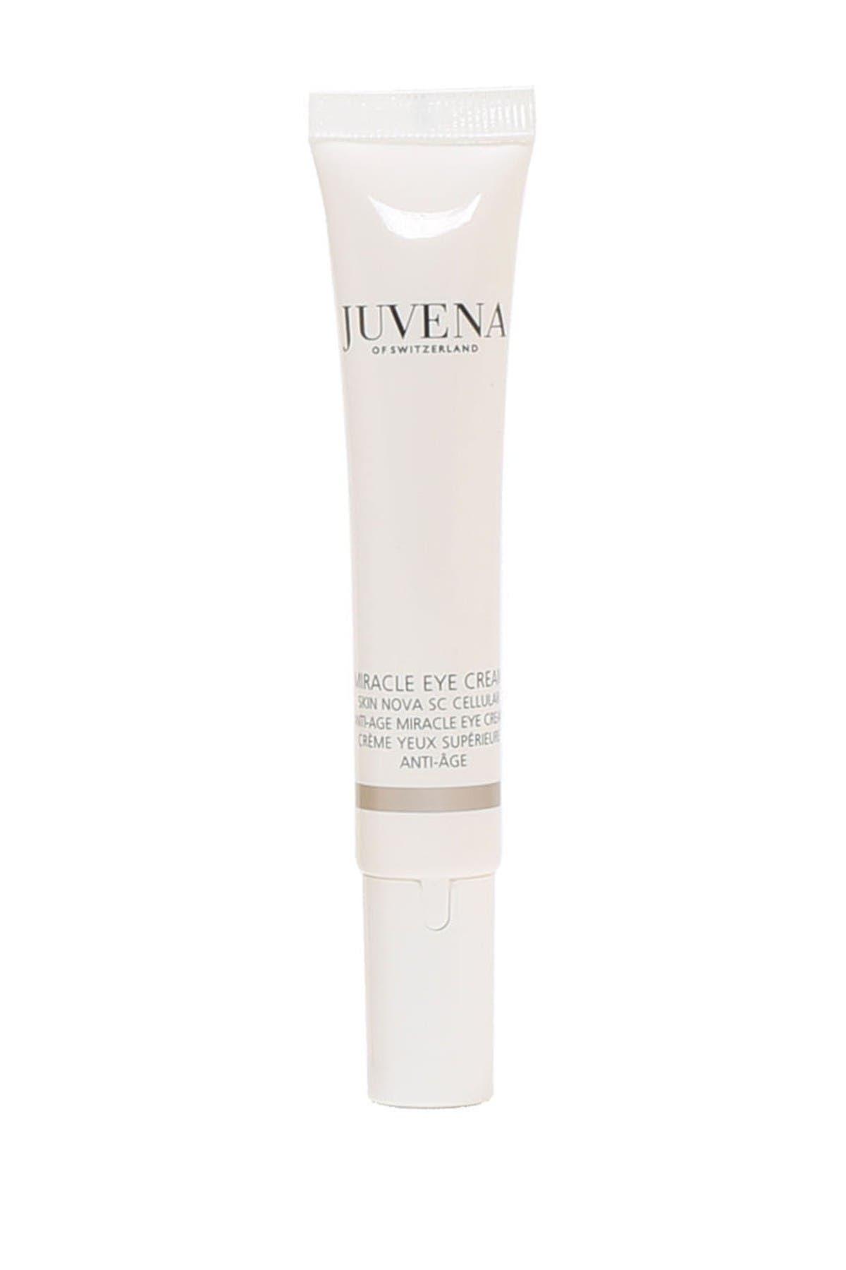Image of Juvena Miracle Eye Cream