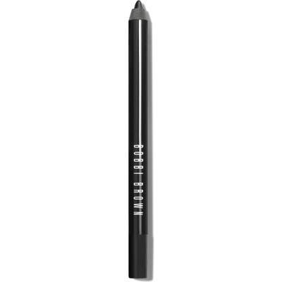 Bobbi Brown Long-Wear Eye Pencil -