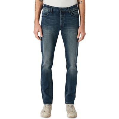 Neuw Lou Slim Fit Jeans, Blue