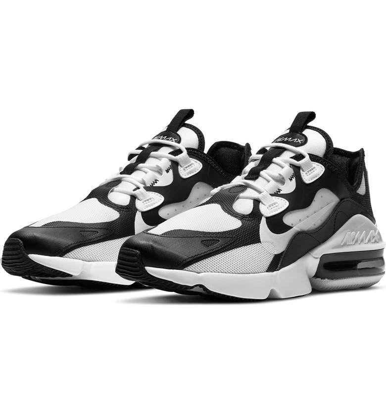 Air Max Infinity 2 Sneaker | Nordstromrack