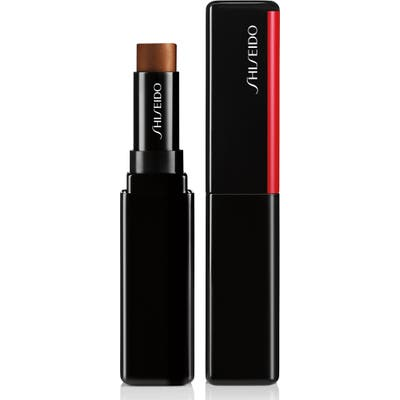 Shiseido Synchro Skin Correcting Gelstick Concealer - 501 Deep