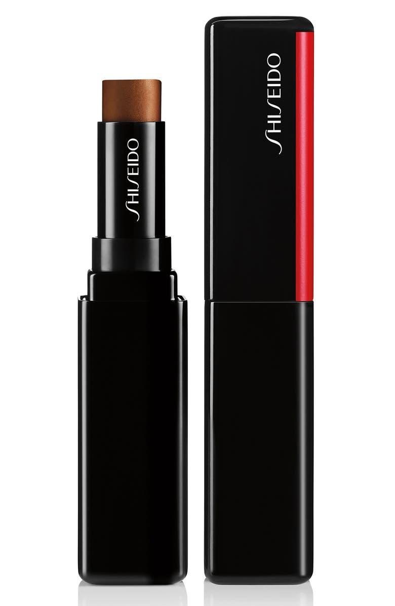 SHISEIDO Synchro Skin Correcting GelStick Concealer, Main, color, 501 DEEP