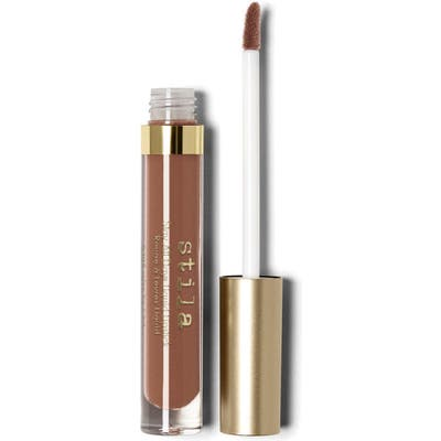 Stila Stay All Day Liquid Lipstick - Dolce