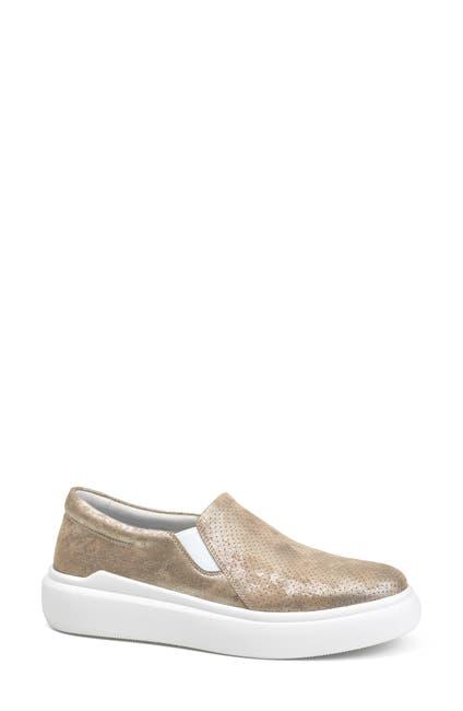 Image of Trask Lorene Slip-on Sneaker