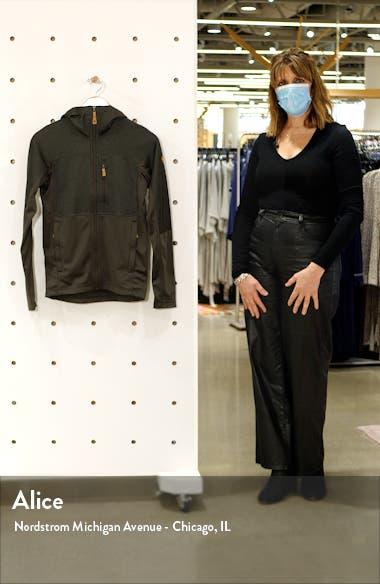 Men's Absiko Trail Fleece Jacket, sales video thumbnail