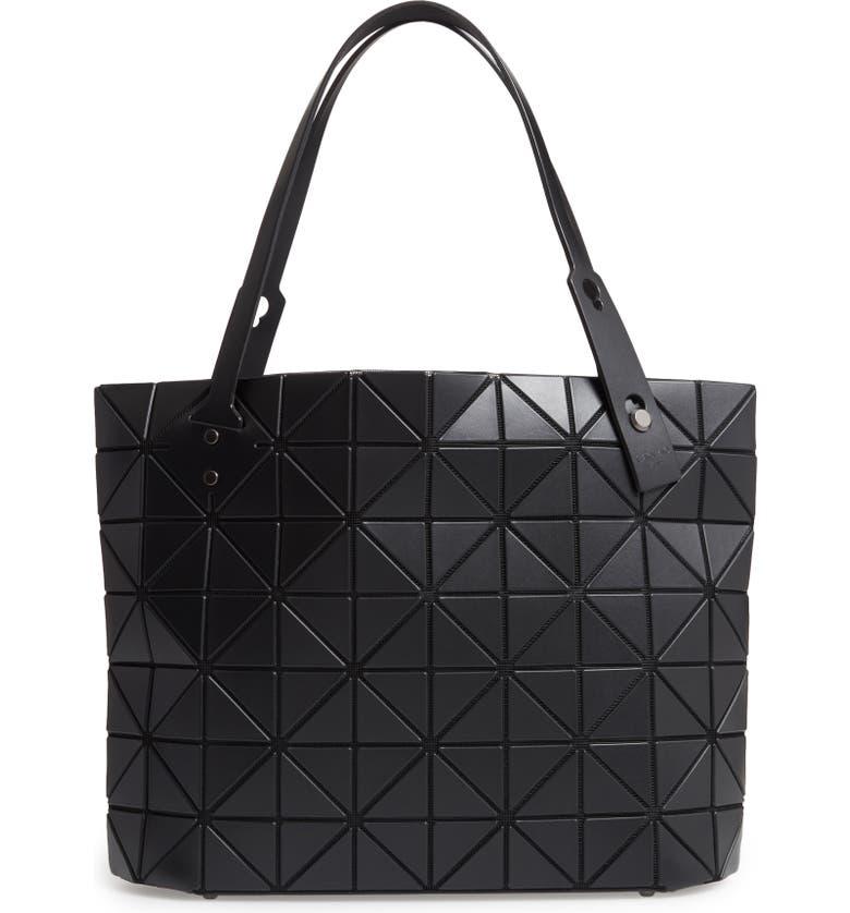 aacf033d19d Bao Bao Issey Miyake Rock Matte Shoulder Bag | Nordstrom
