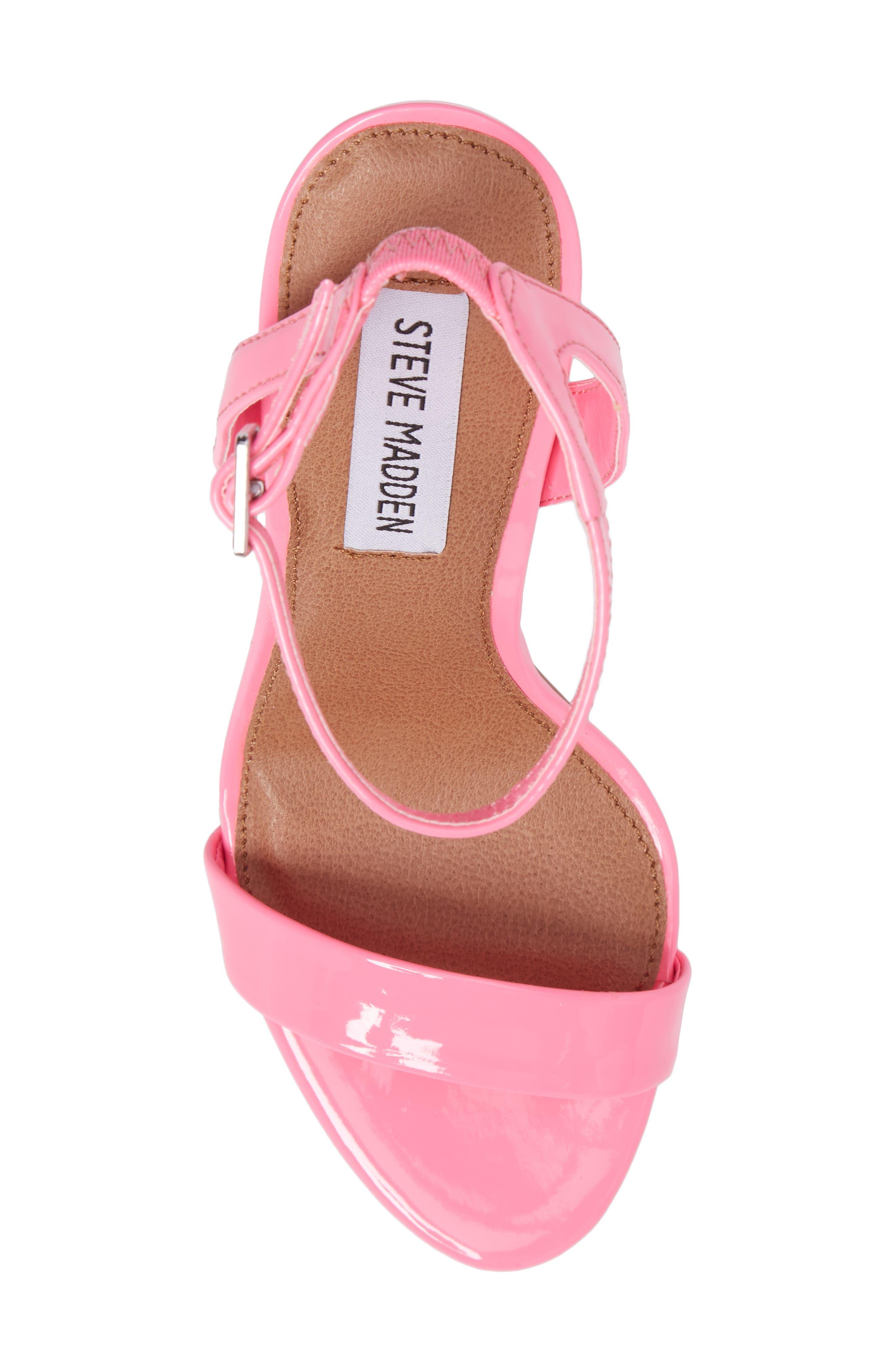 ,                             Landen Ankle Strap Sandal,                             Alternate thumbnail 41, color,                             668