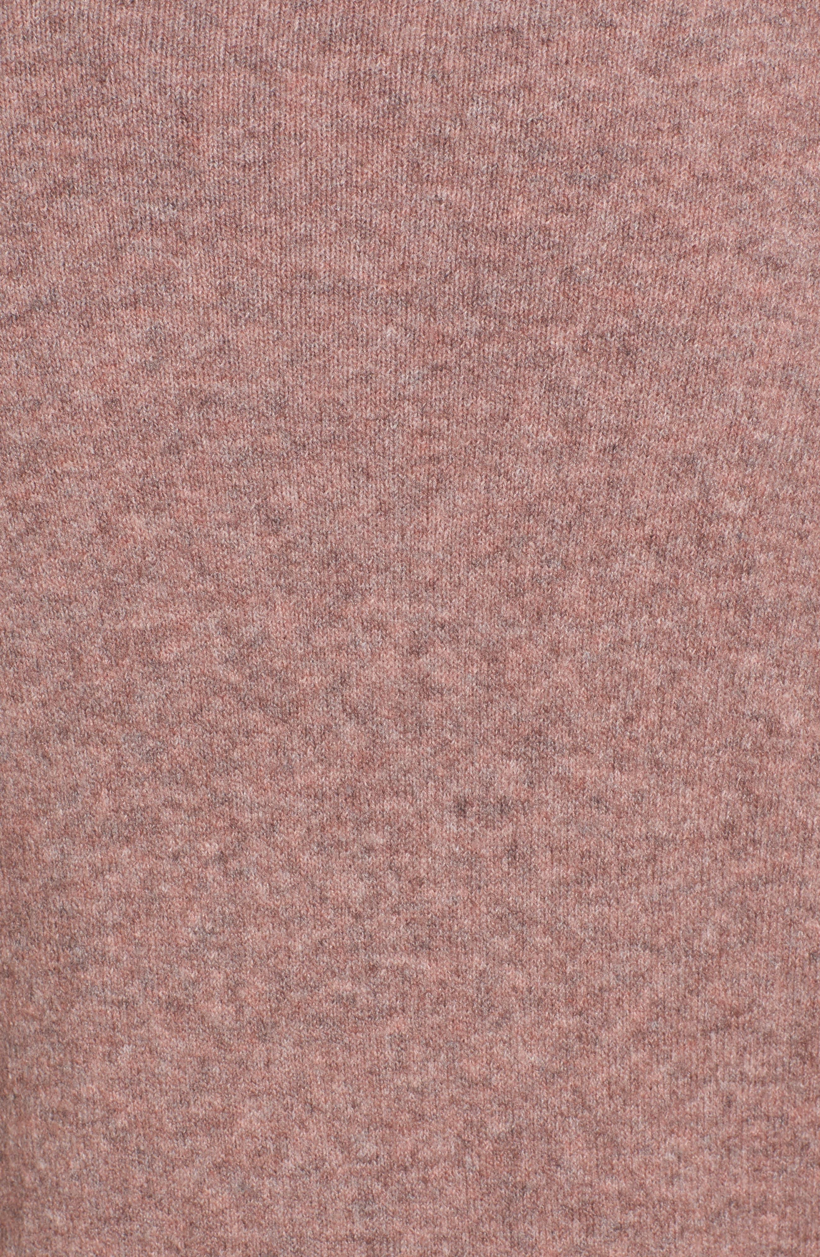 ,                             Kent Cardigan Sweater,                             Alternate thumbnail 58, color,                             650