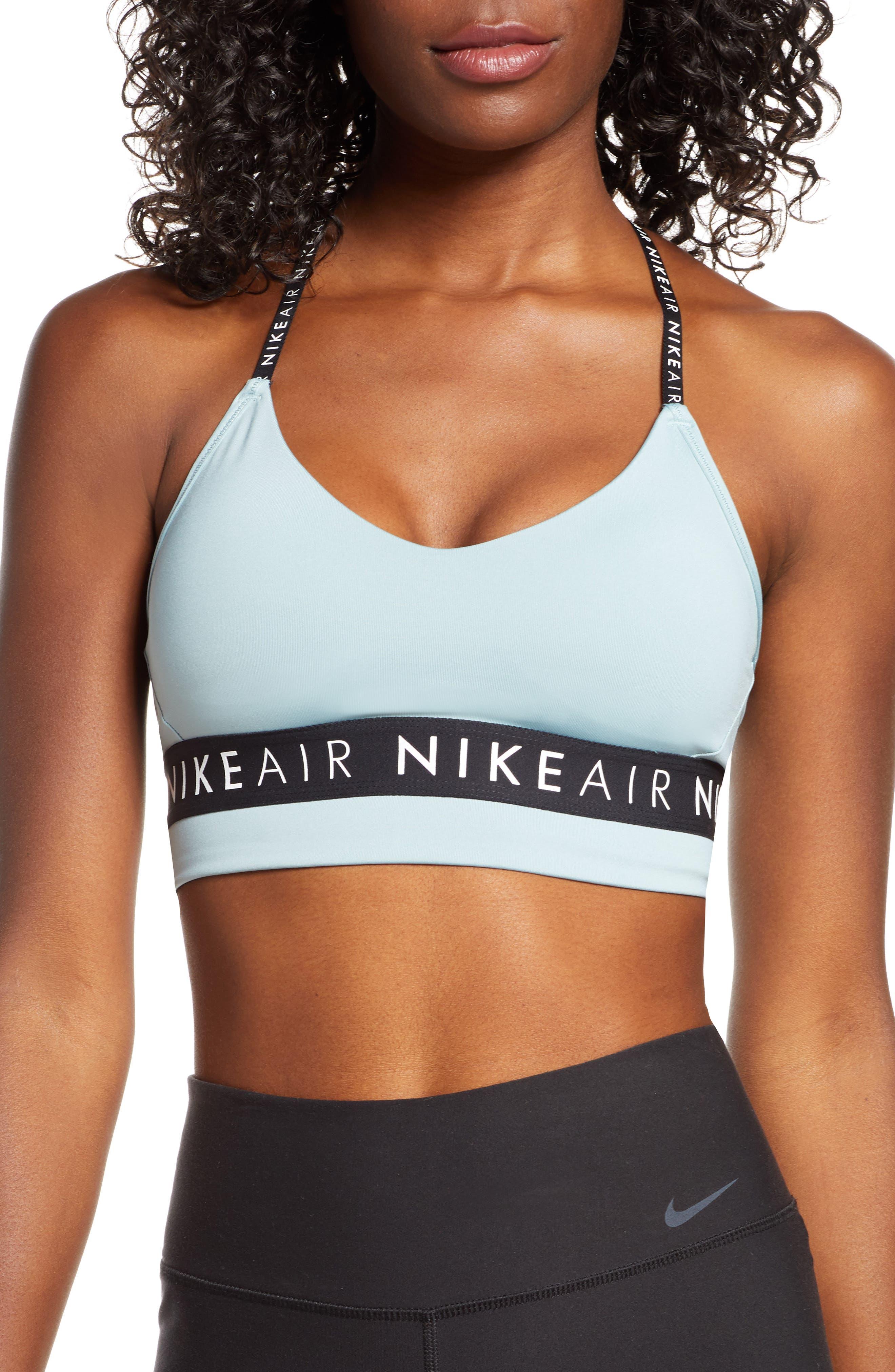 Nike Indy Air Dri-FIT Sports Bra