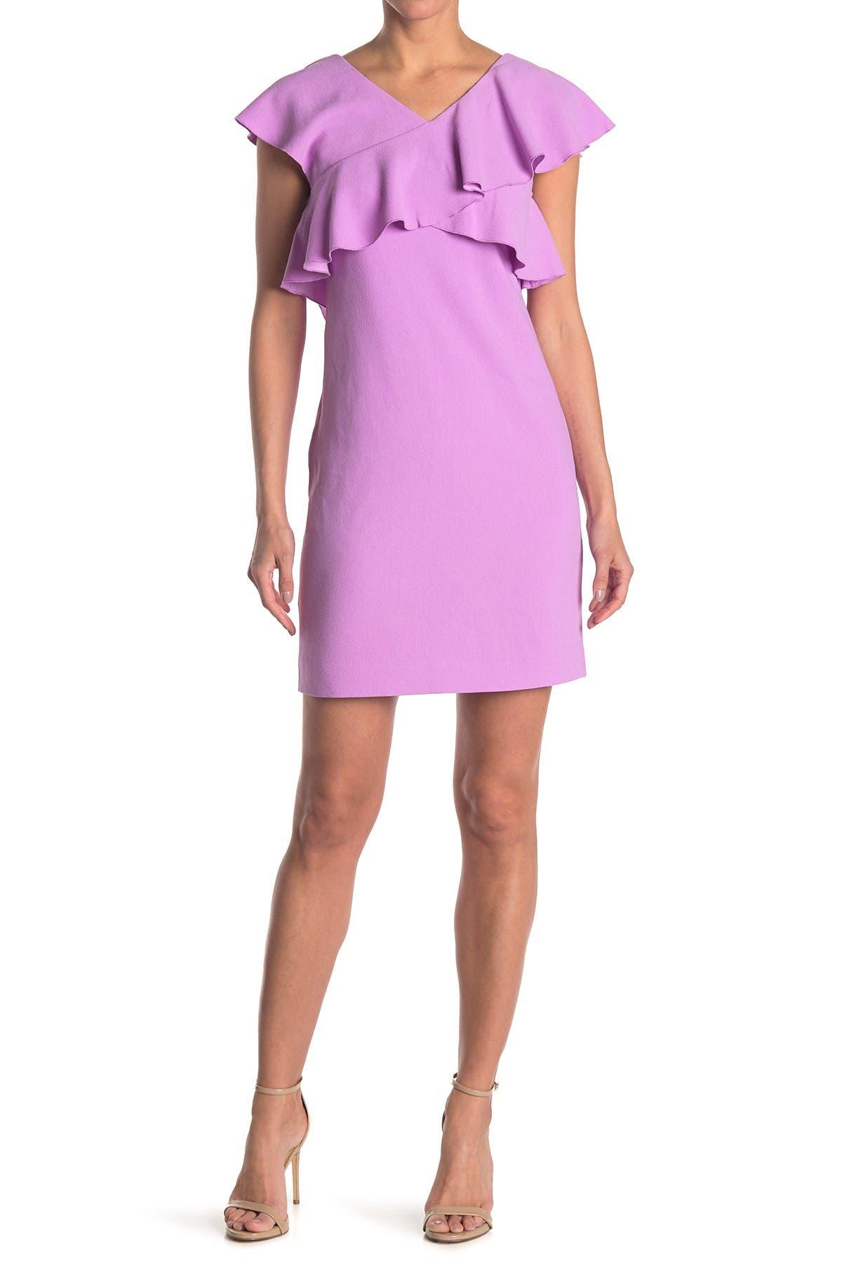Image of Trina Turk Cameron Dress