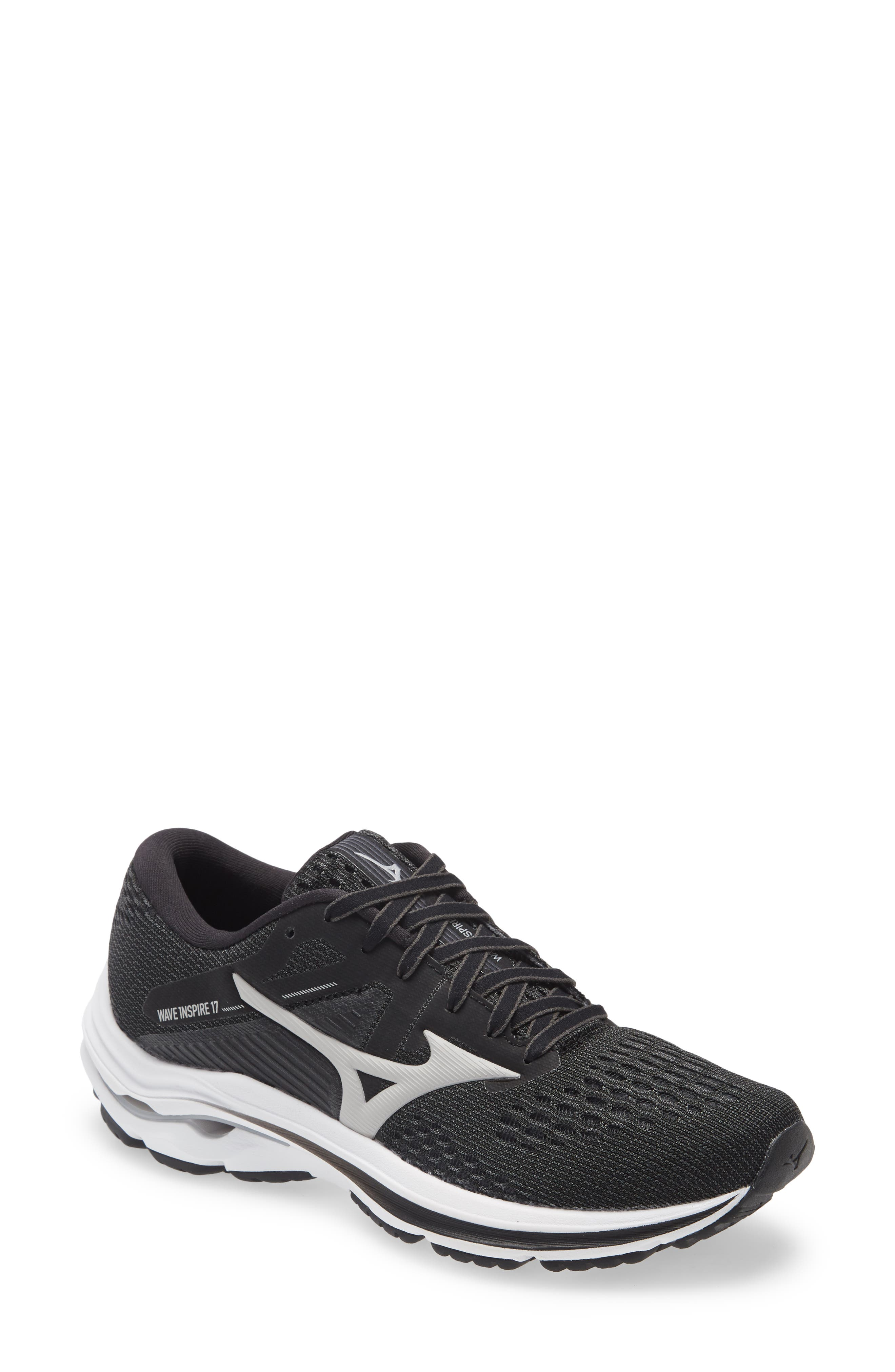 Wave Inspire 17 Running Shoe