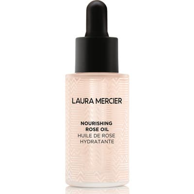 Laura Mercier Nourishing Rose Oil