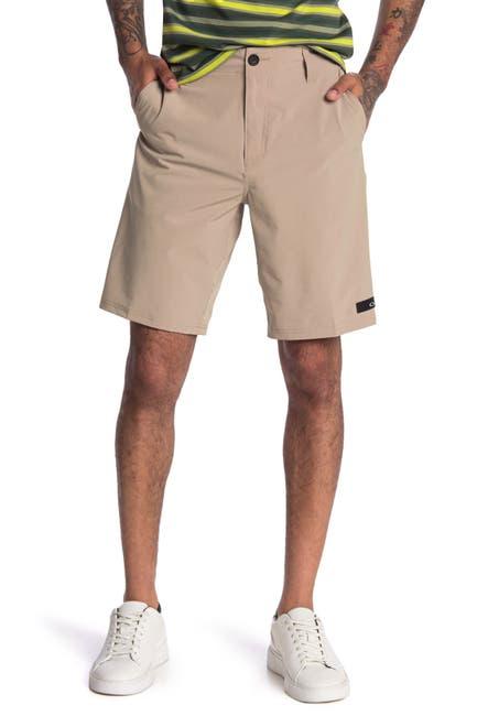 Image of Oakley Base Hybrid Shorts
