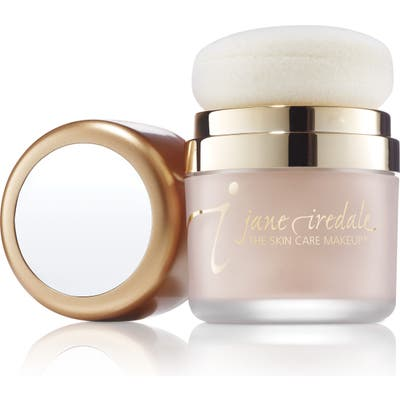Jane Iredale Powder Me Dry Sunscreen Broad Spectrum Spf 30 -