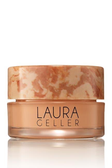 Image of Laura Geller New York Baked Radiance Cream Concealer - Sand