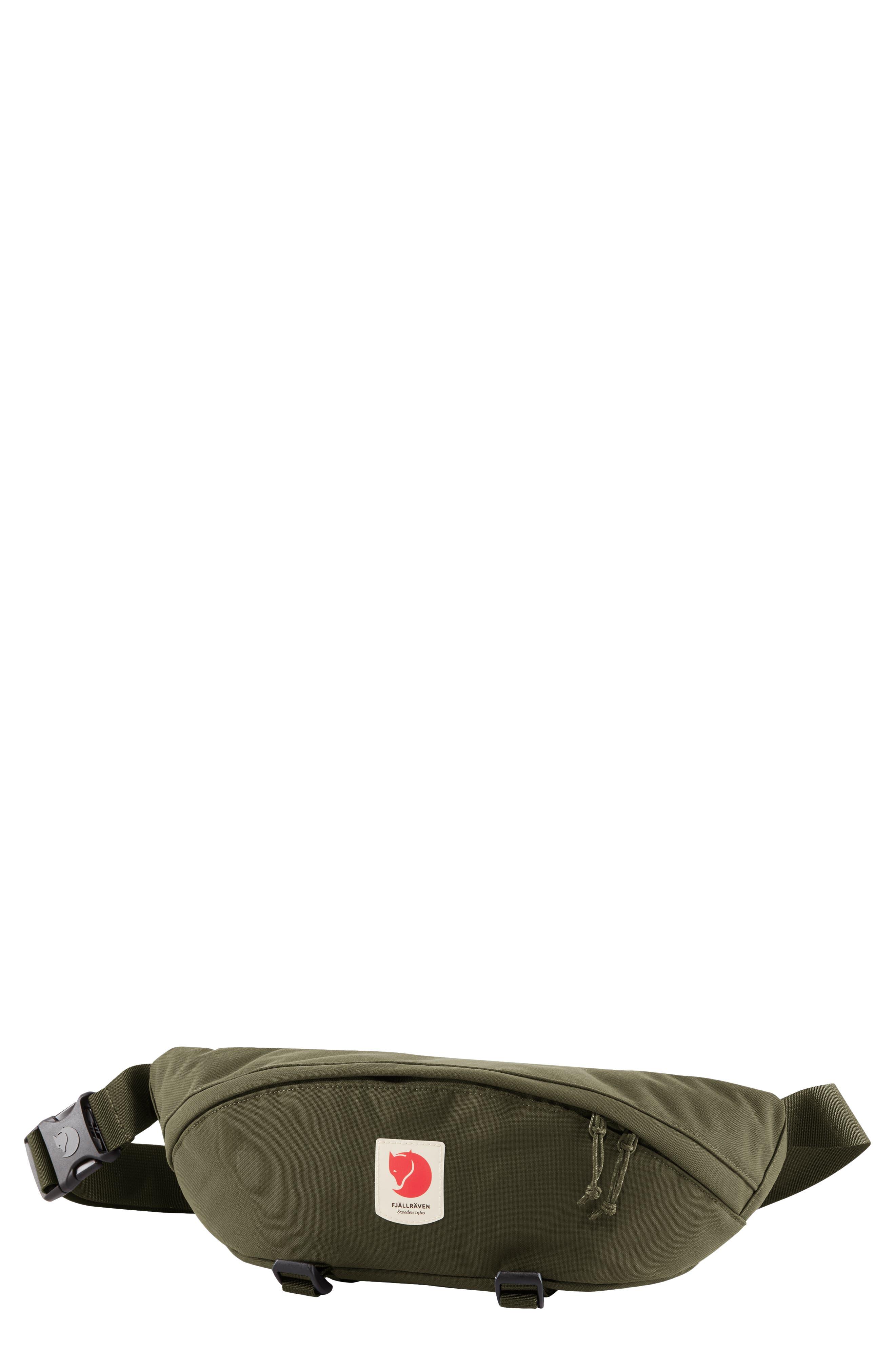 Ulvo Large Belt Bag
