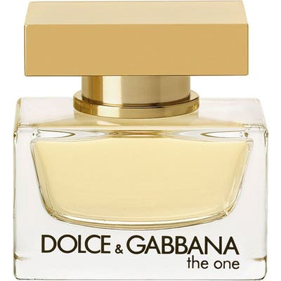 Dolce & gabbana Beauty The One Eau De Parfum