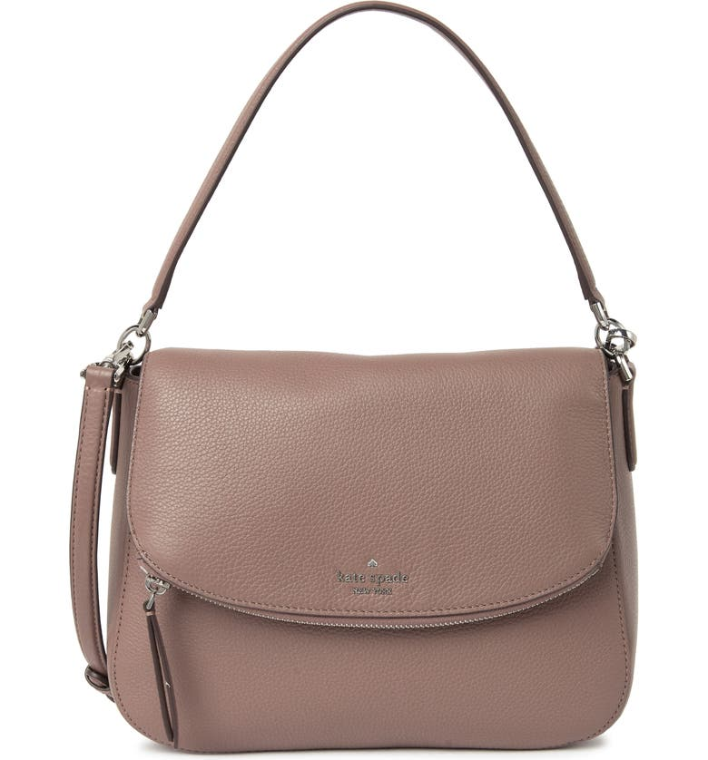 Kate Spade: New York Handbags!  Up to 65% Off at Nordstrom Rack!