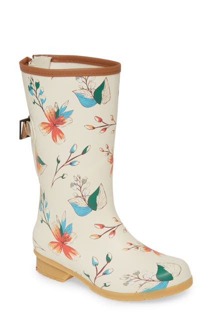 Image of Chooka Tropics Bainbridge Rain Boot