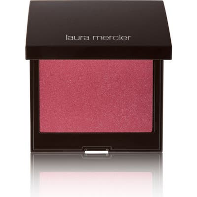 Laura Mercier Blush Colour Infusion Powder Blush - Pomegrante