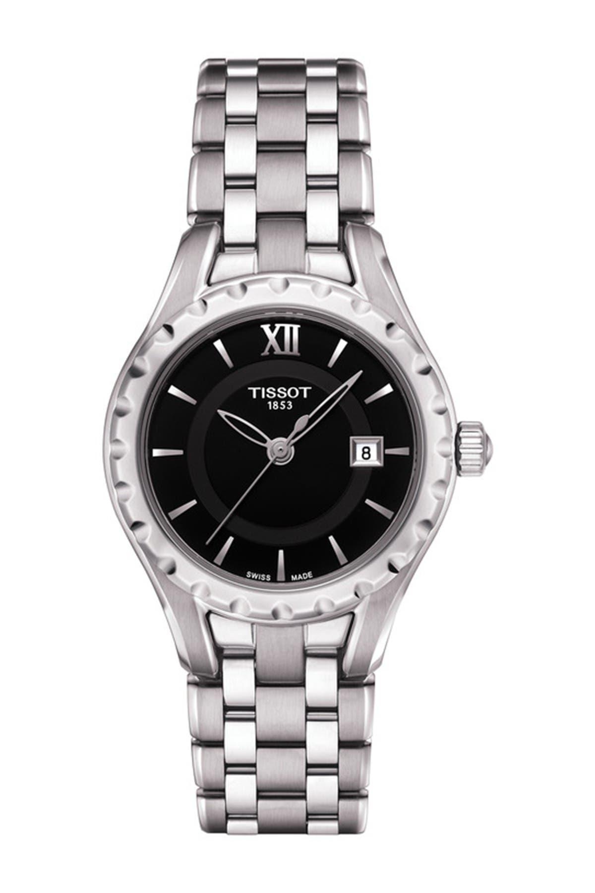 Image of Tissot Women's Lady Bracelet Watch, 20mm