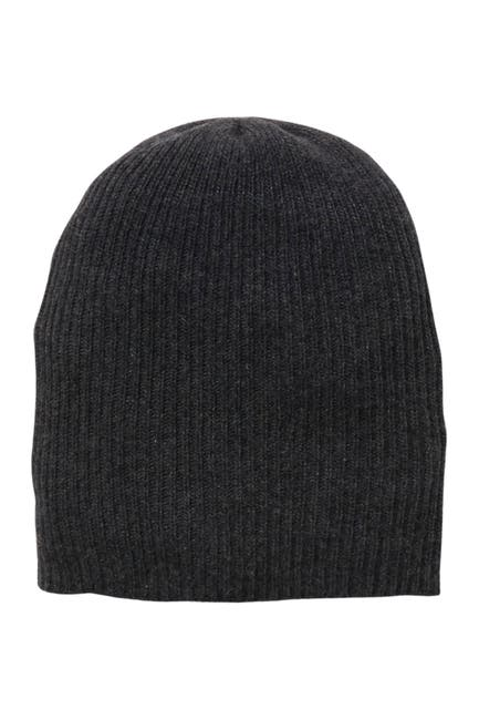Image of Portolano Cashmere Hat