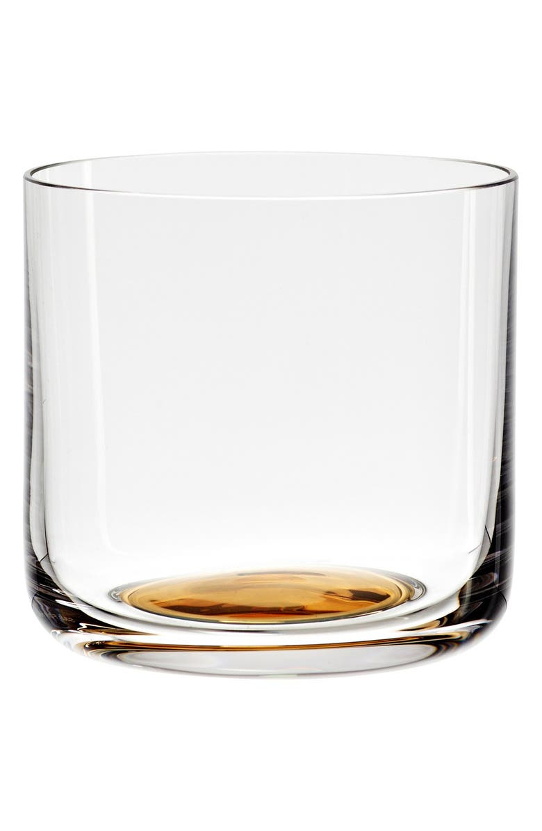 HAY 'Colour - Low' Water Glass, Main, color, 710