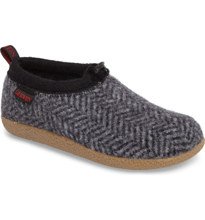 GIESSWEIN Tahoe Slipper, Main, color, 001