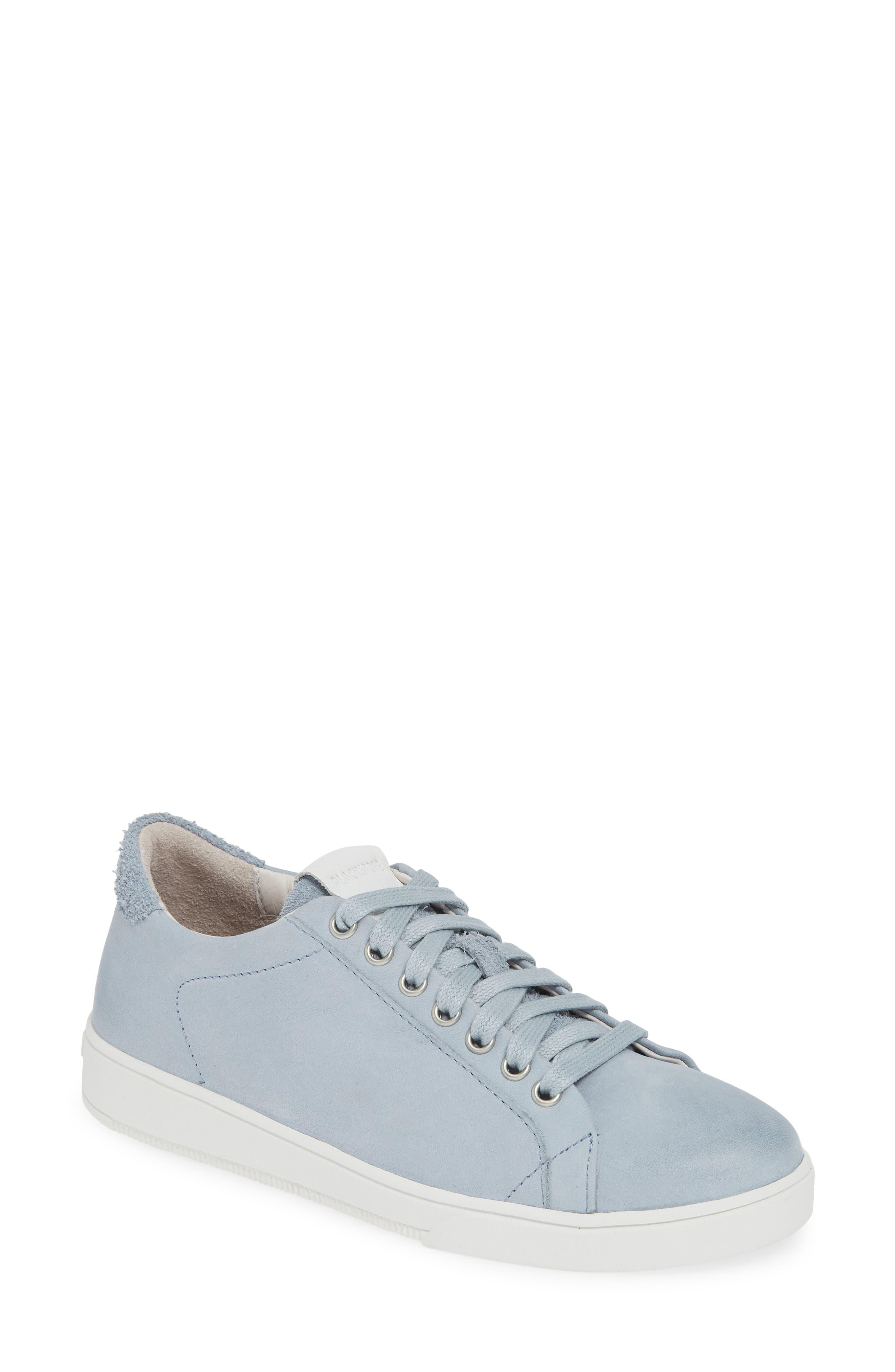 Rl85 Low Top Sneaker