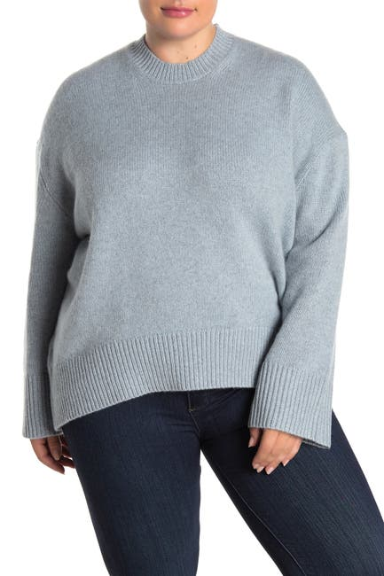 Image of Naked Cashmere Holliday Cashmere Sweater