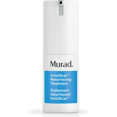 Murad Invisiscar(TM) Resurfacing Treatment