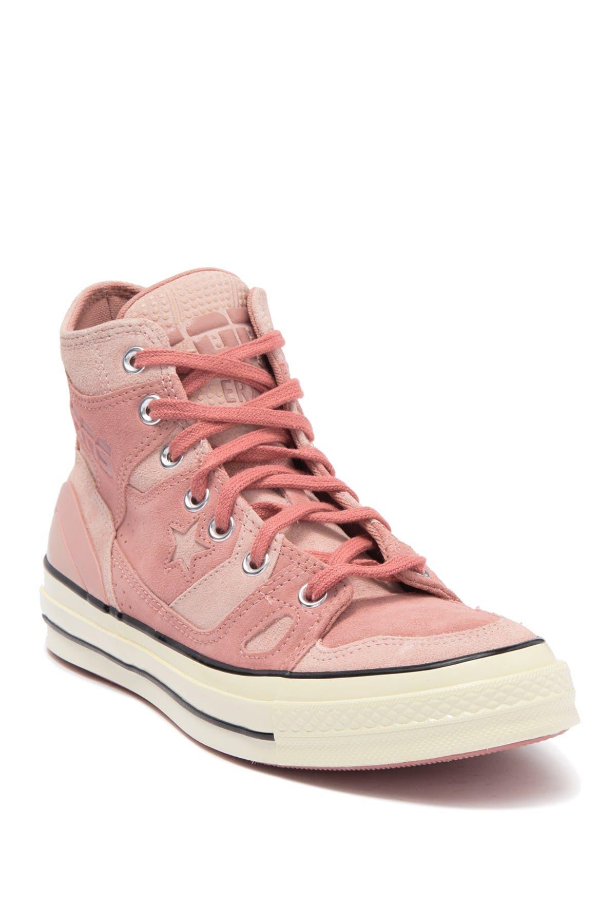 Image of Converse Chuck 70 E260 Hi Top Sneaker