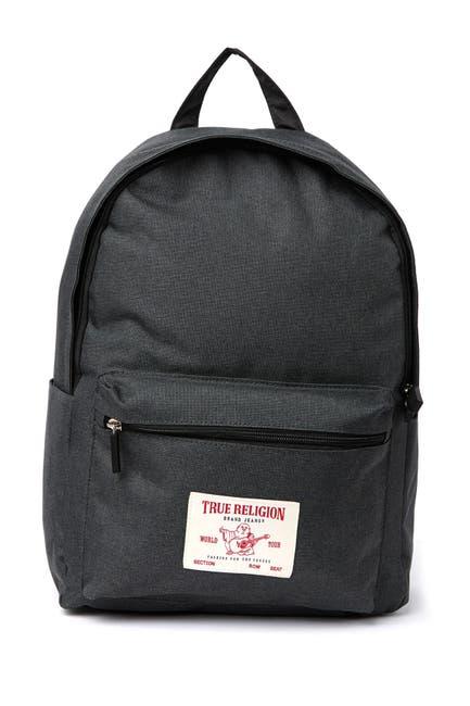 Image of True Religion Trotter Backpack