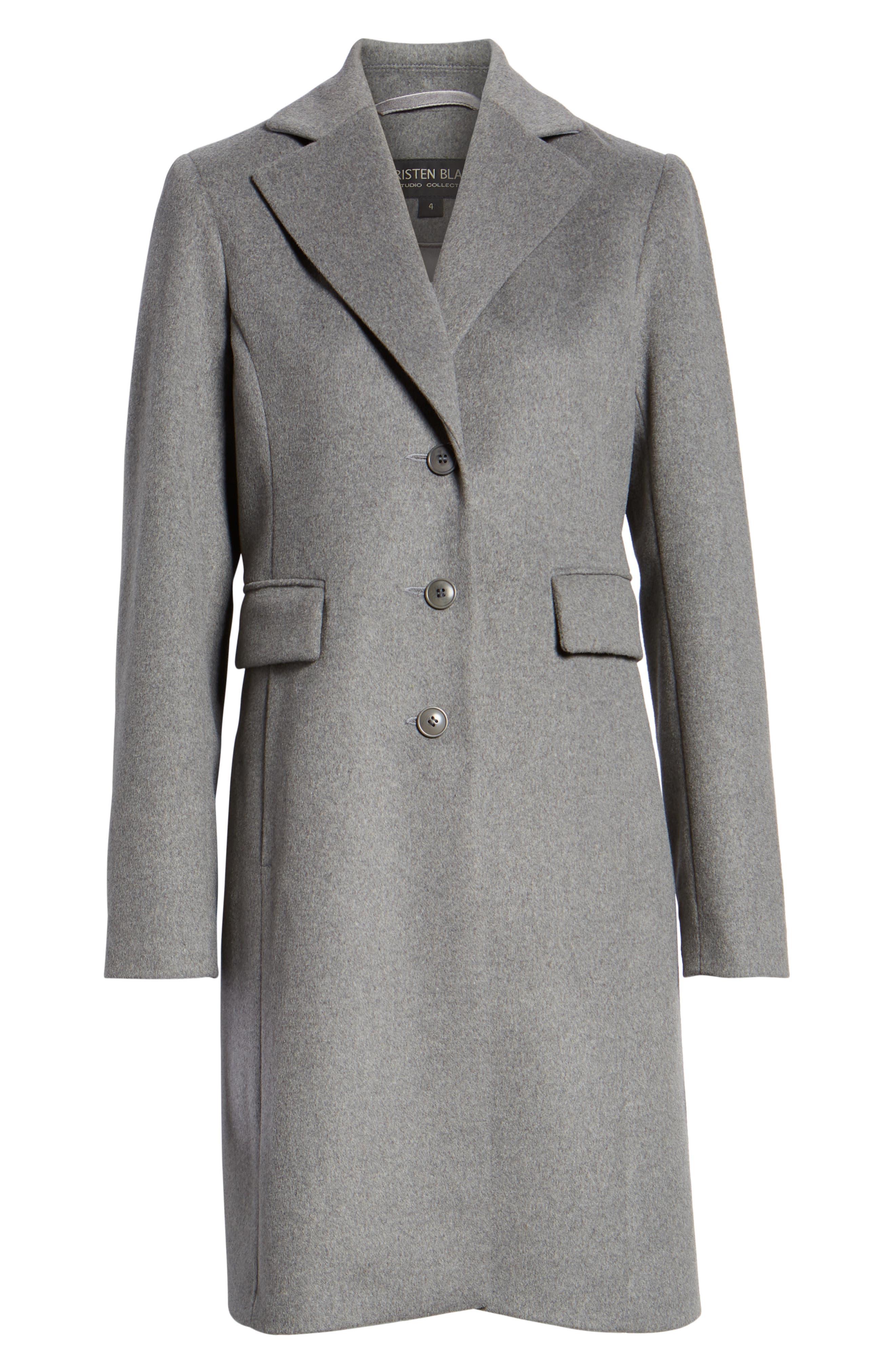 ,                             Walking Coat,                             Alternate thumbnail 13, color,                             020