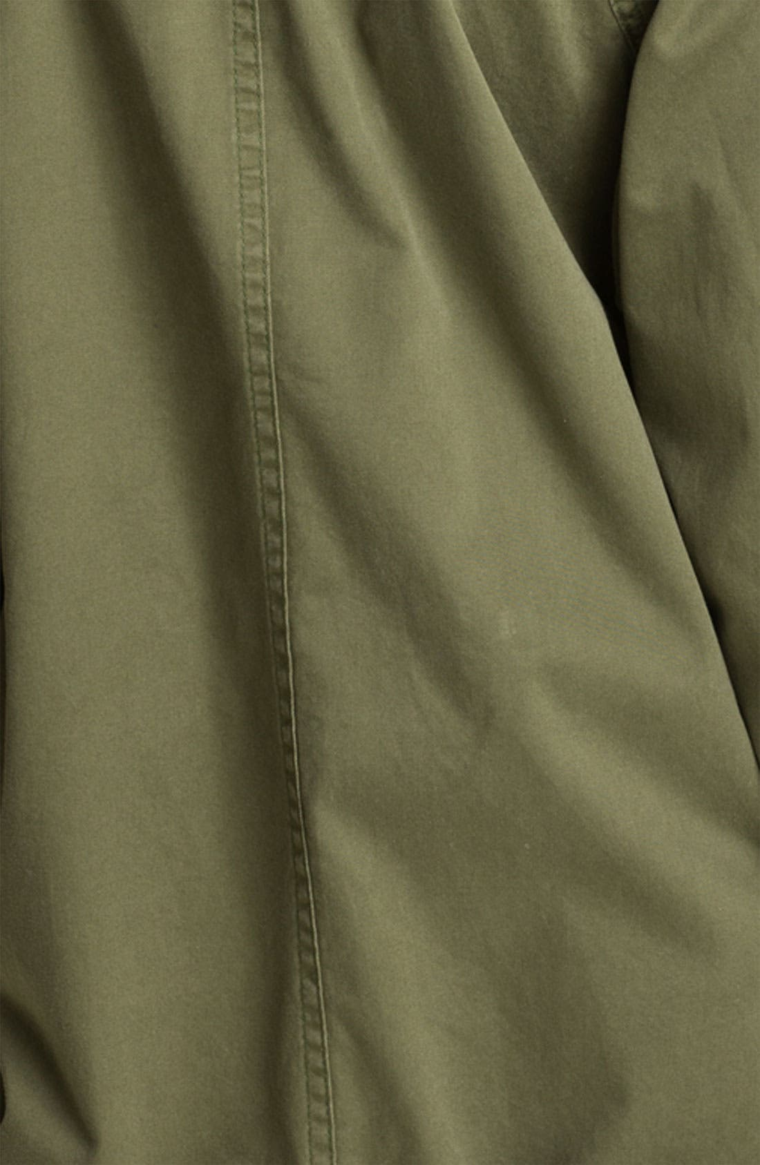 ,                             'The Infantry' Army Jacket,                             Alternate thumbnail 2, color,                             305