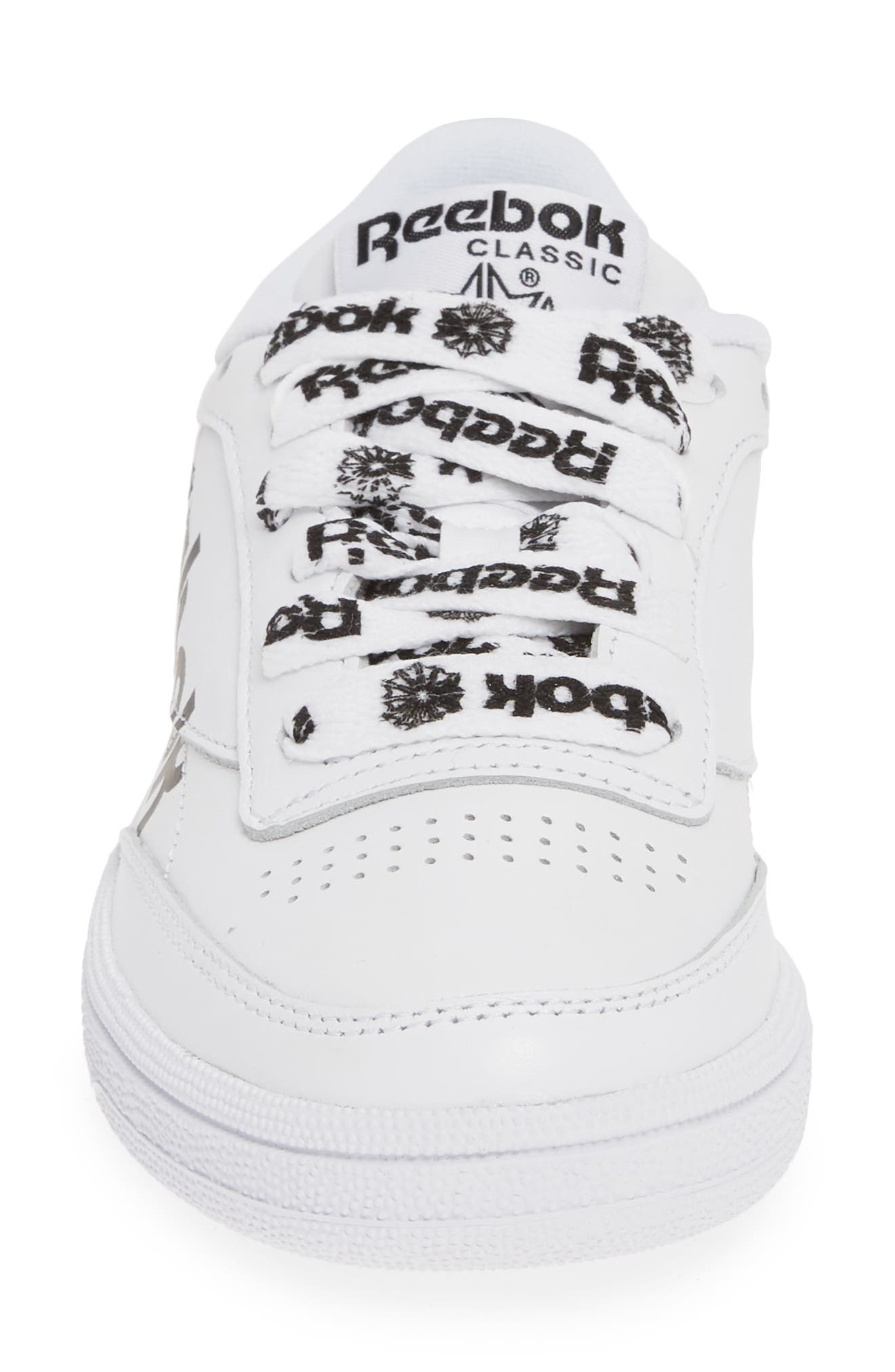 Reebok Sneakers Club C 85 Sneaker