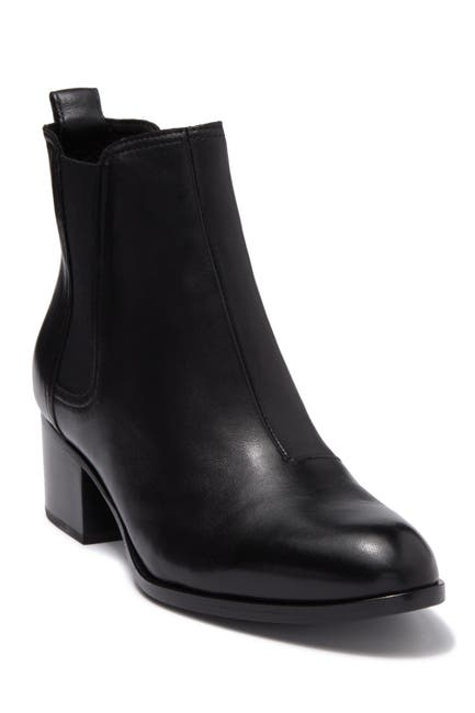 Image of Rag & Bone Walker Bootie Leather Chelsea Boot