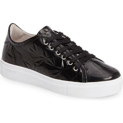 Blackstone Nl34 Faceted Sneaker