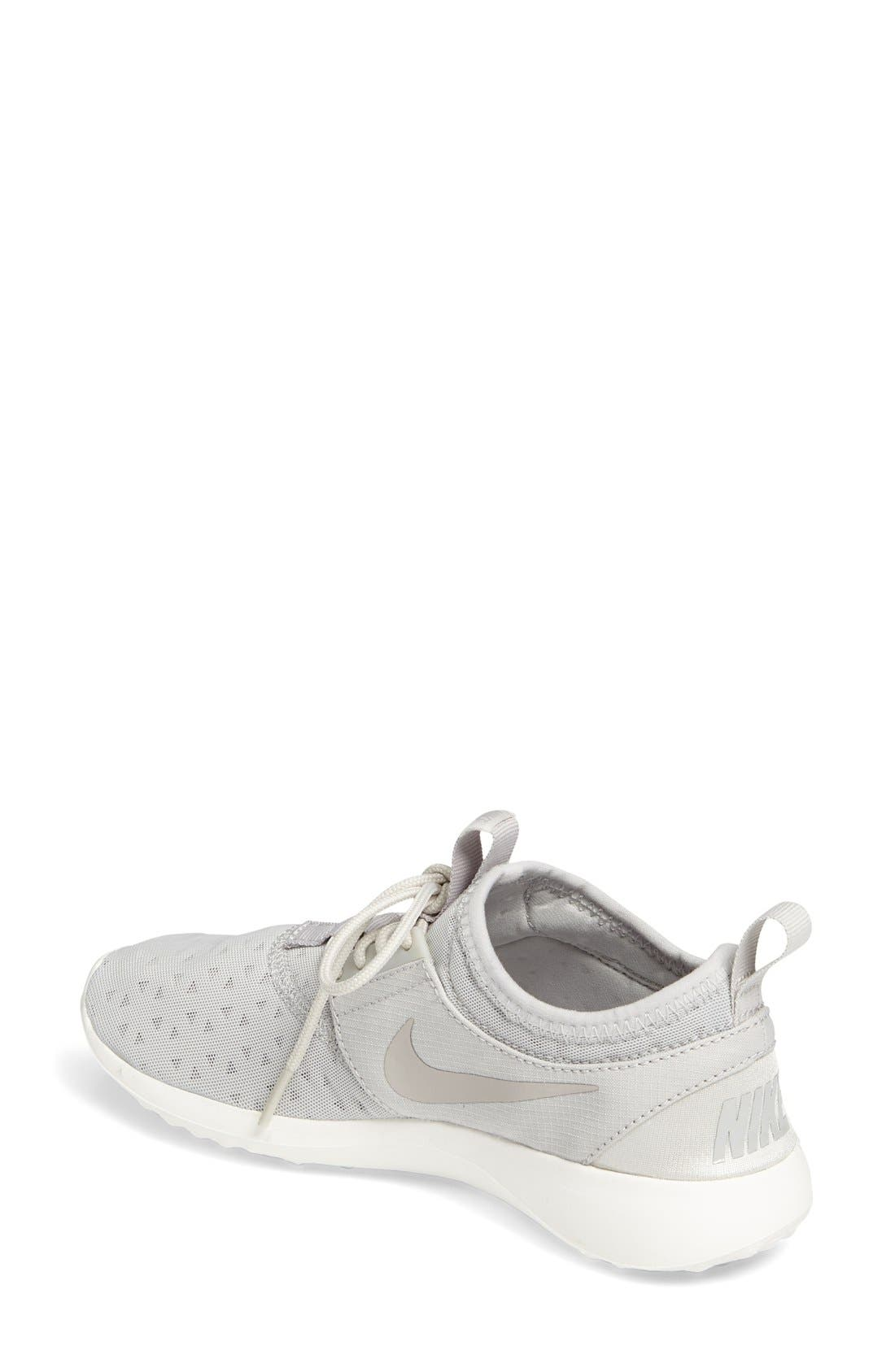 ,                             'Juvenate' Sneaker,                             Alternate thumbnail 115, color,                             250