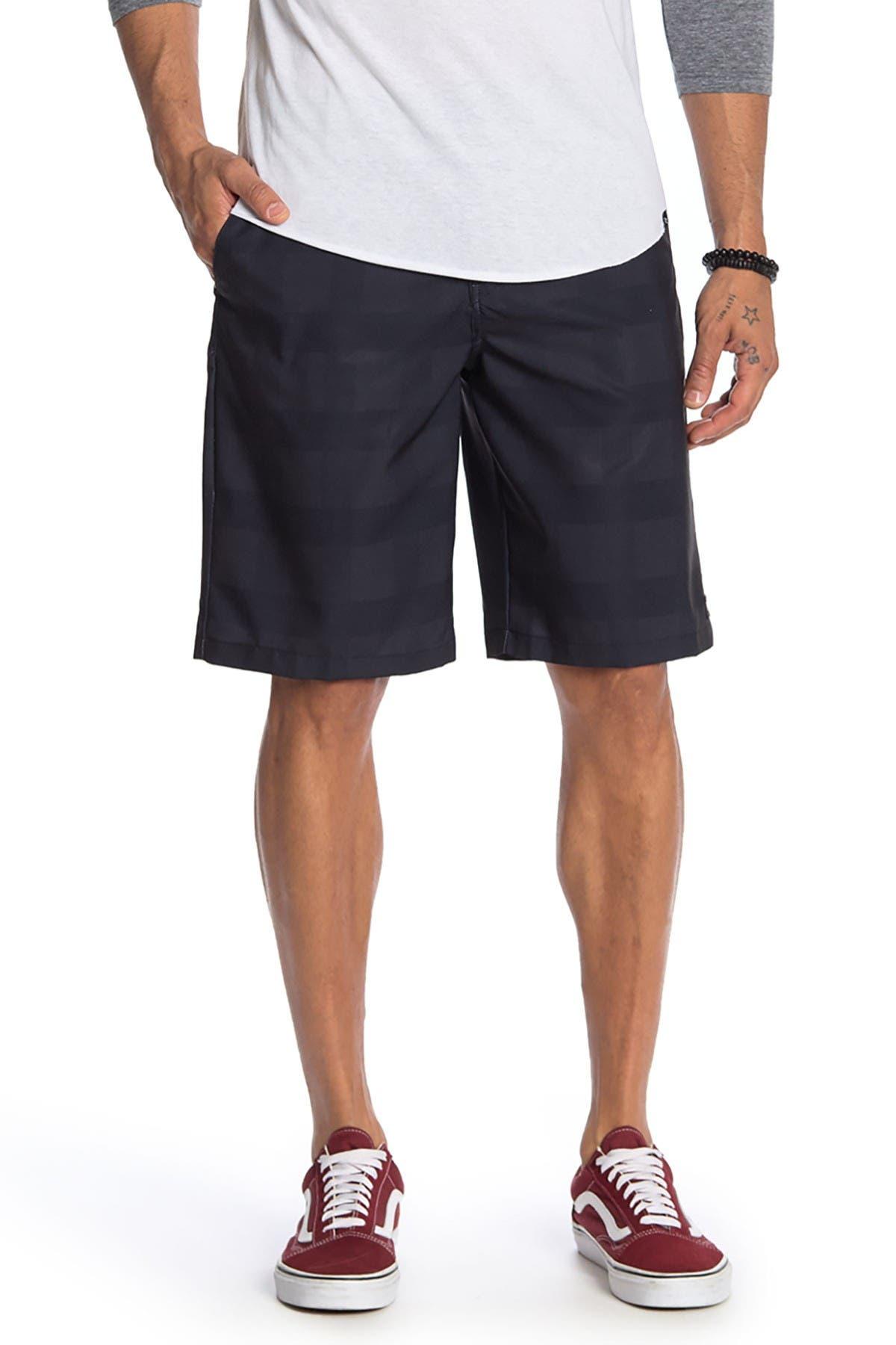 Image of Rip Curl Boardwalk Shorts