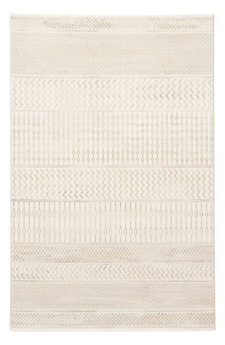 JAIPUR Contemporary Loft Rug, Main, color, CREAM TAN