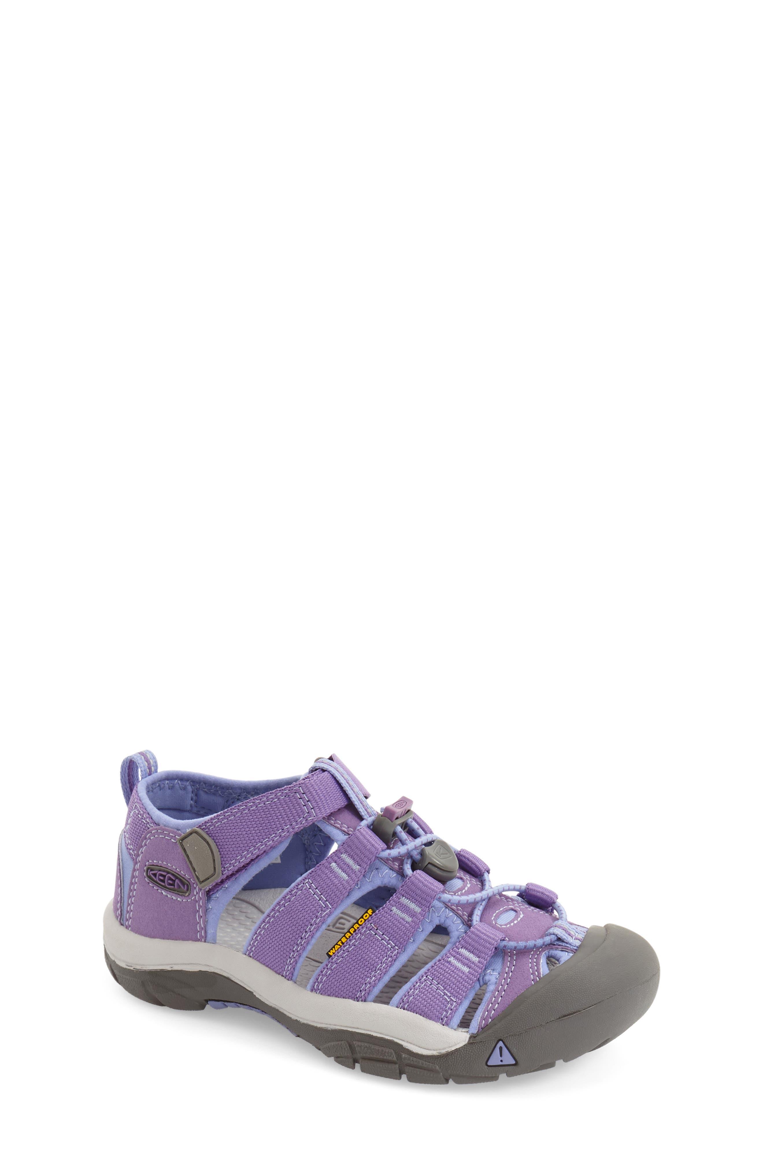 ,                             'Newport H2' Water Friendly Sandal,                             Main thumbnail 399, color,                             506