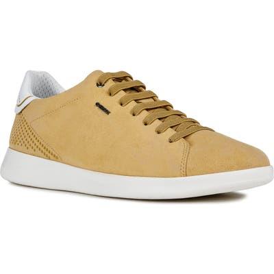 Geox Kennet Tennis Sneaker