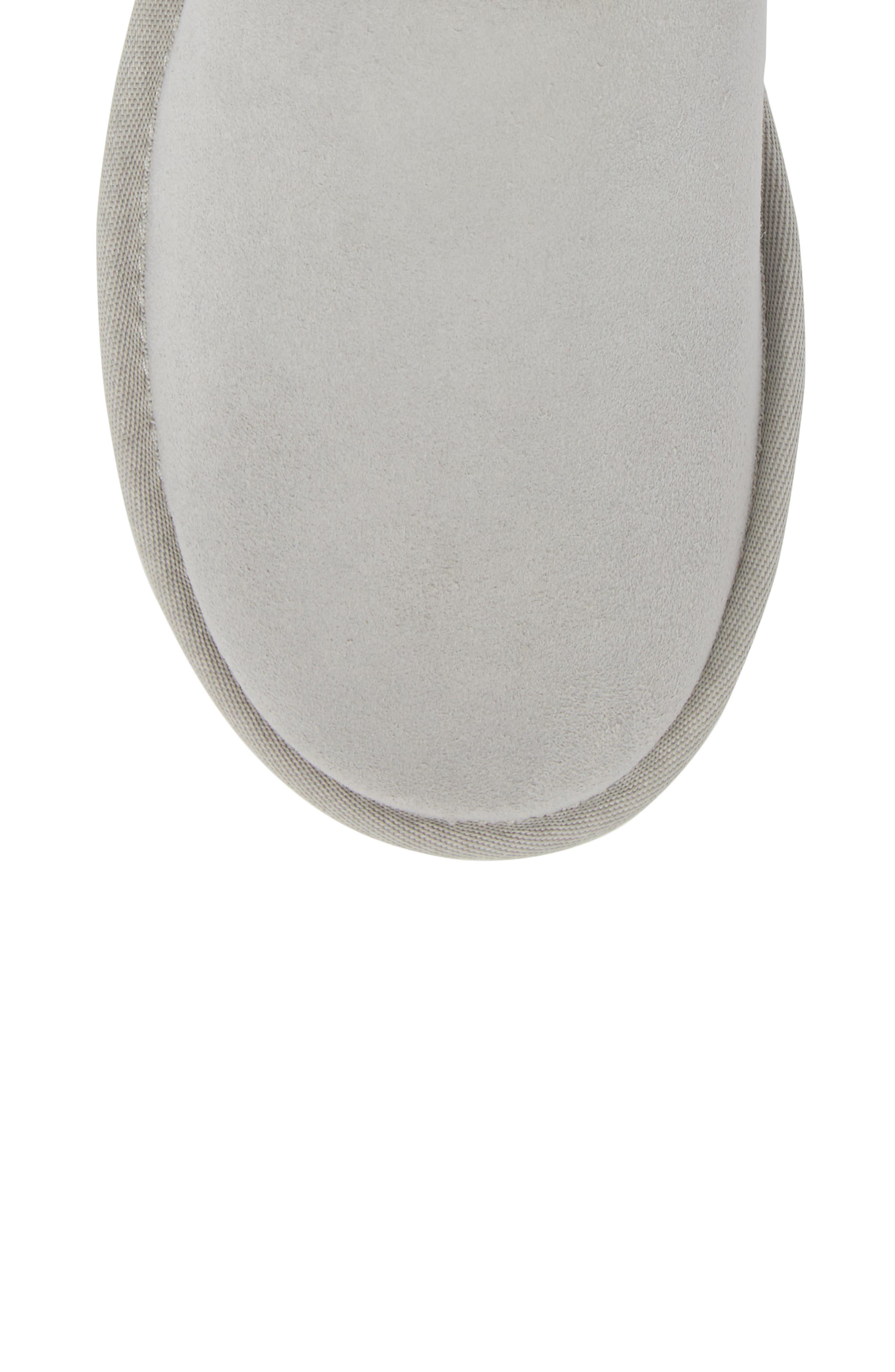,                             Classic Mini II Genuine Shearling Lined Boot,                             Alternate thumbnail 15, color,                             059