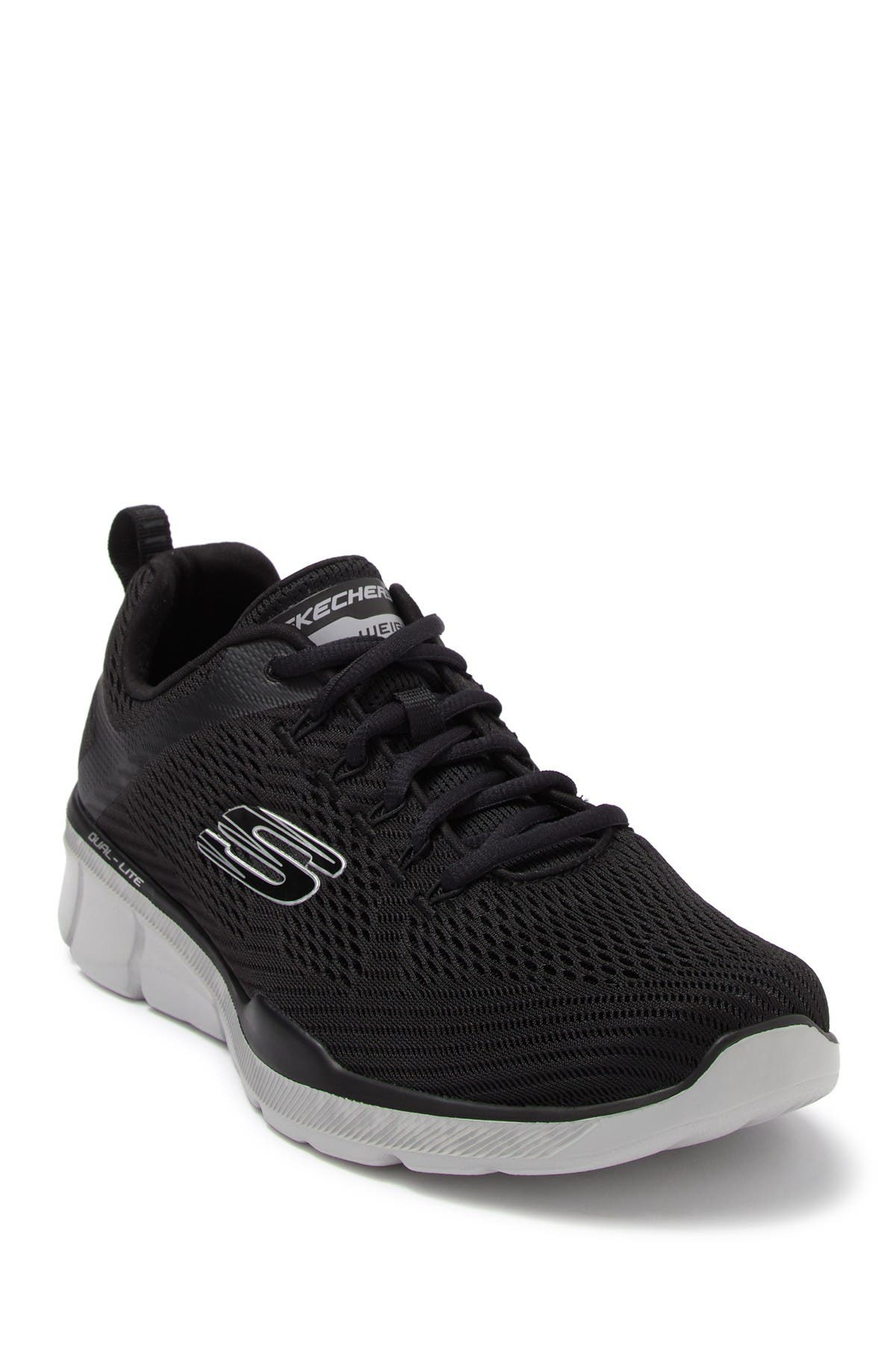 Skechers   Equalizer 3.0 Lace-Up