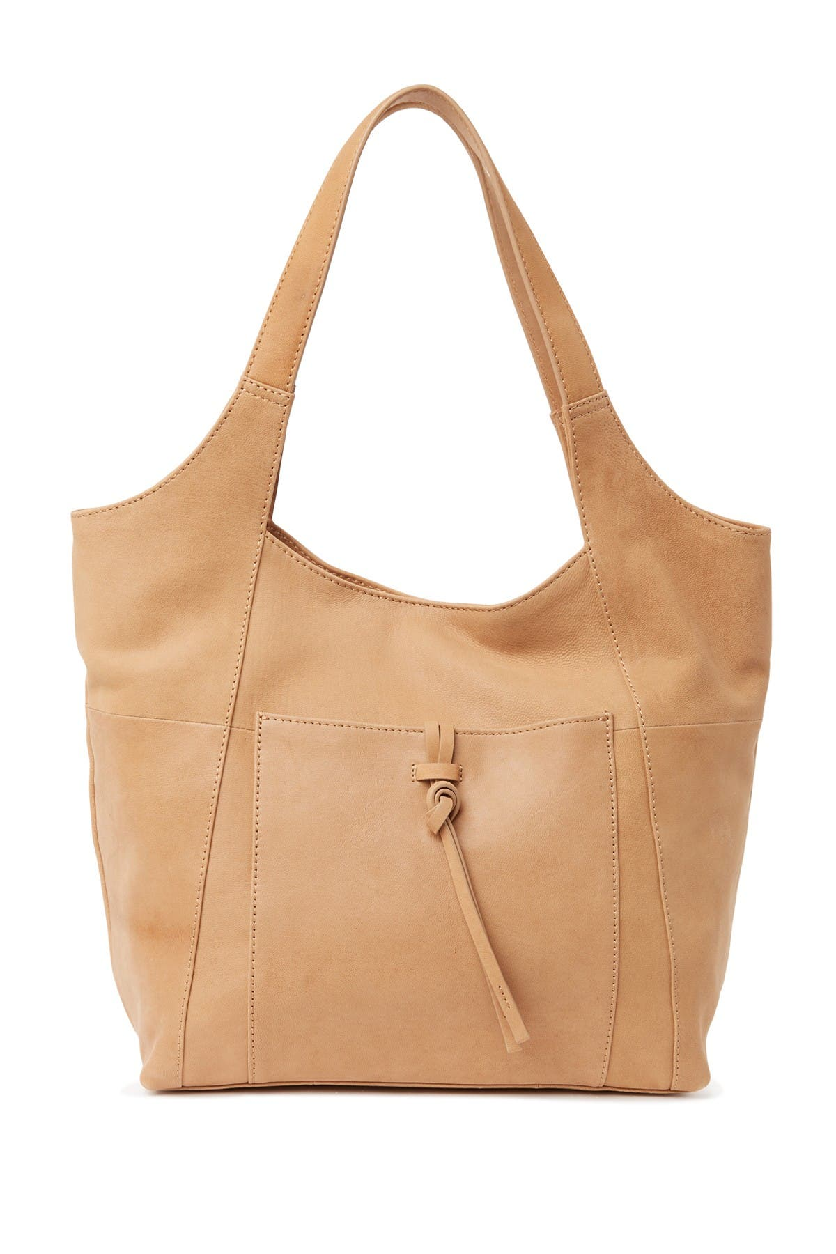 Image of Lucky Brand Darb Tote