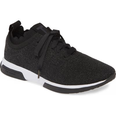 Ted Baker London Lyara Sneaker