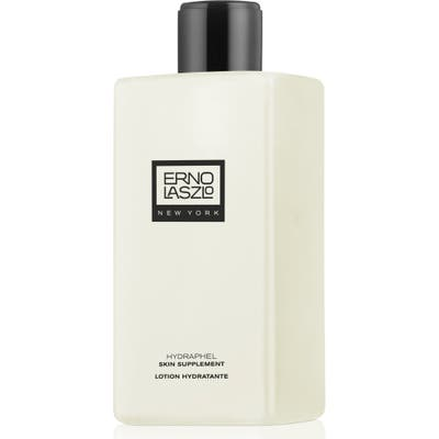 Erno Laszlo Hydraphel Skin Supplement Hydrating Toner, .8 oz